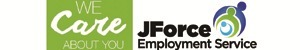 JForce Employment Service Pte Ltd