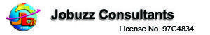 Jobuzz Consultants